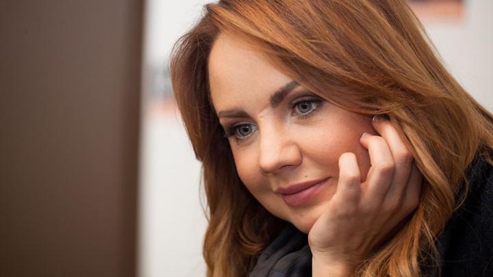Менеджер МакSим оправдалась за концерт певицы в Казани