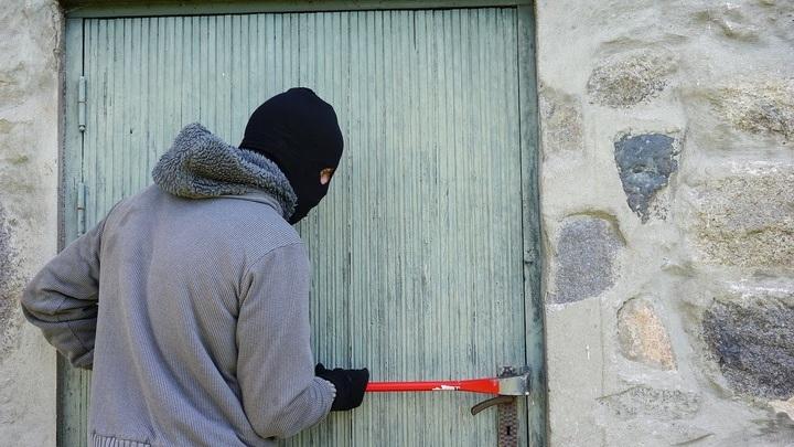 В Марий Эл молодые воры ответят перед судом за многочисленные кражи