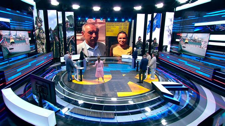 Нардеп Рады: процесс против Медведчука политически ангажирован