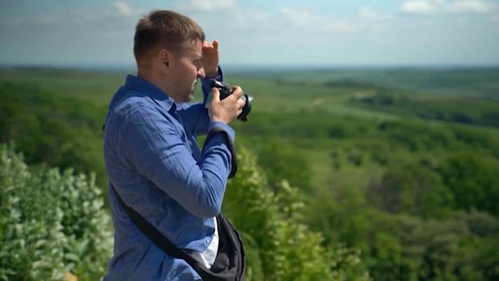 В России с сегодняшнего дня стартует программа студенческого туризма