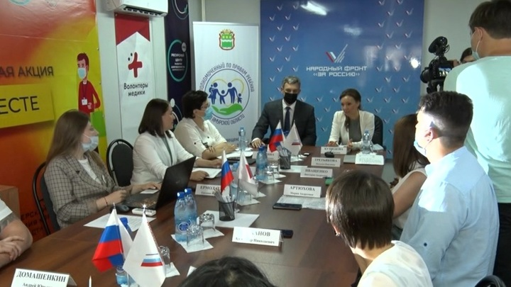 Около 190 тысяч российских сирот нуждаются в жилье