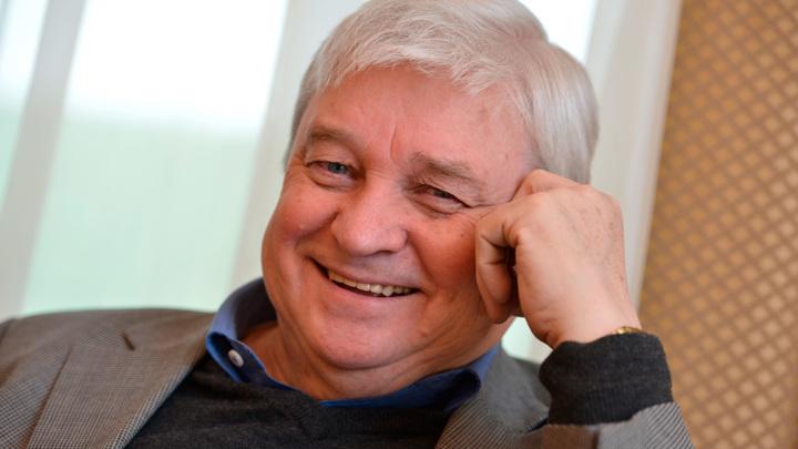 Скончался бывший муж Аллы Пугачевой