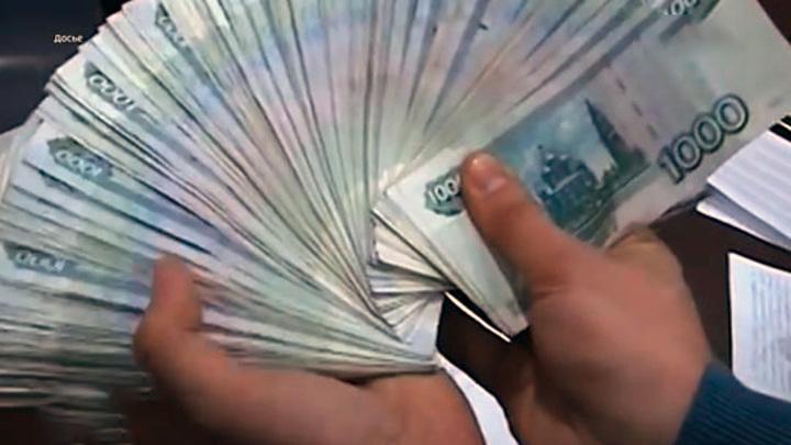 В прокуратуре РТ объяснили, почему часто не возмещается ущерб от финансовых пирамид