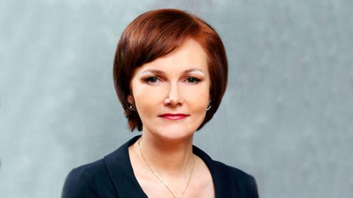 Заммэра Томска по финансам уходит в отставку