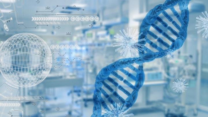Ивановские ученые усовершенствовали аналог известного антибиотика