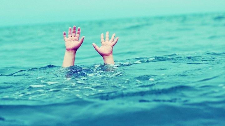 14-летняя девочка утонула в реке Кубань