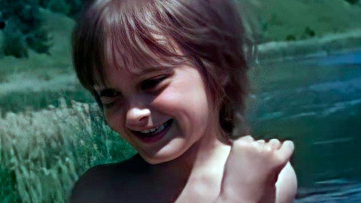 Около 500 человек всю ночь искали пропавшего 4-летнего мальчика в Ворсме