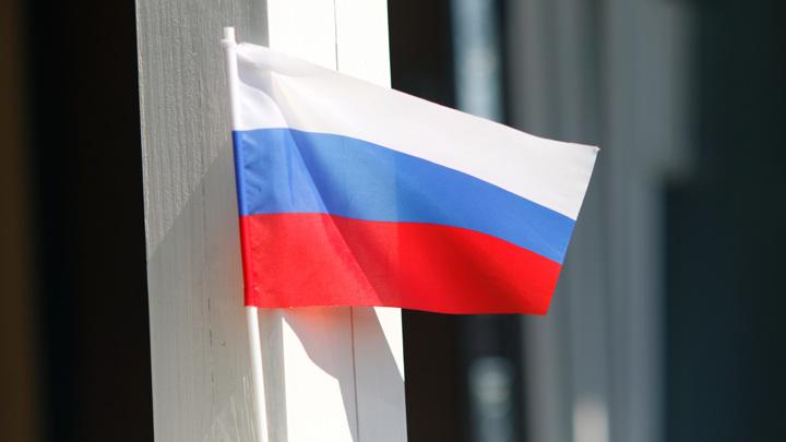 Посольство России возмутилось из-за обвинений Франции