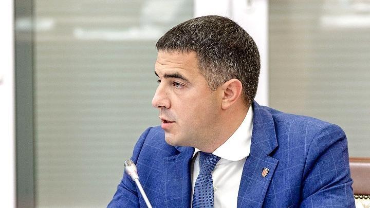 Министр здравоохранения Тульской области ушел в отставку