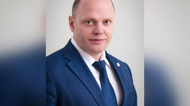 Экс-главу одного из районов Нижнего Новгорода осудили за взятки