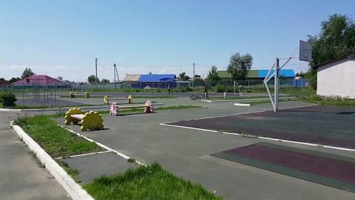 В Орске лагерь для школьников пришлось закрыть из-за COVID-19