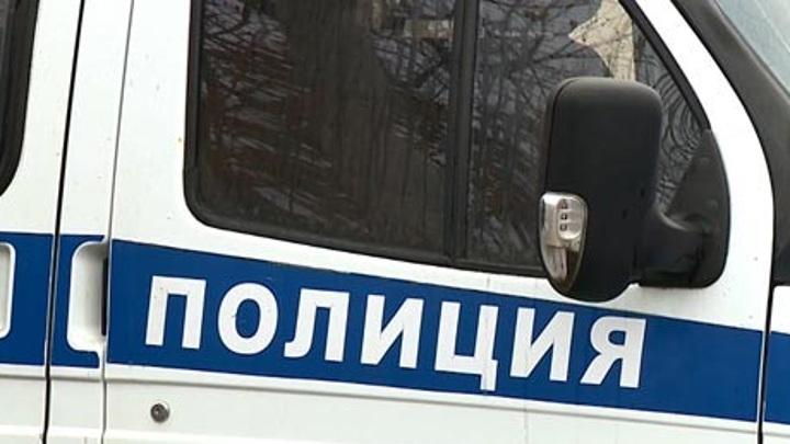 Конфликт из-за женщины: в Липецкой области ссора закончилась убийством