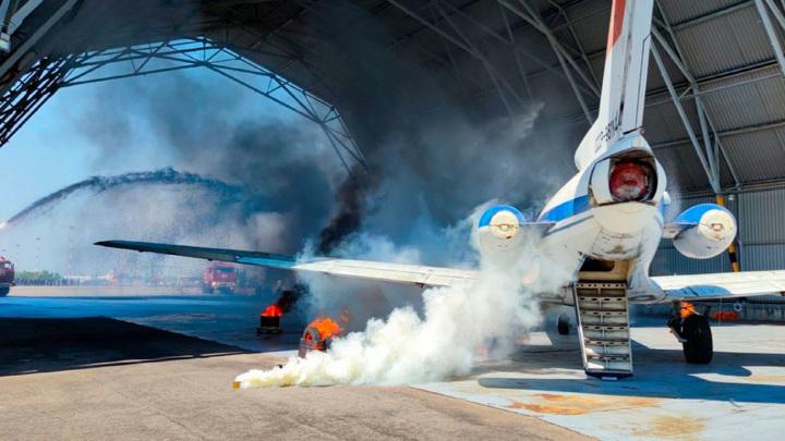На авиасалоне МАКС-2021 подписаны соглашения на 265 млрд рублей