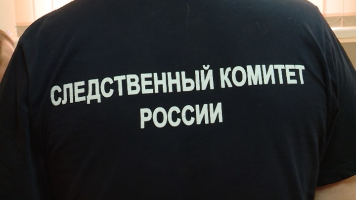 В Тамбовской области задержали подозреваемого в убийстве местного жителя