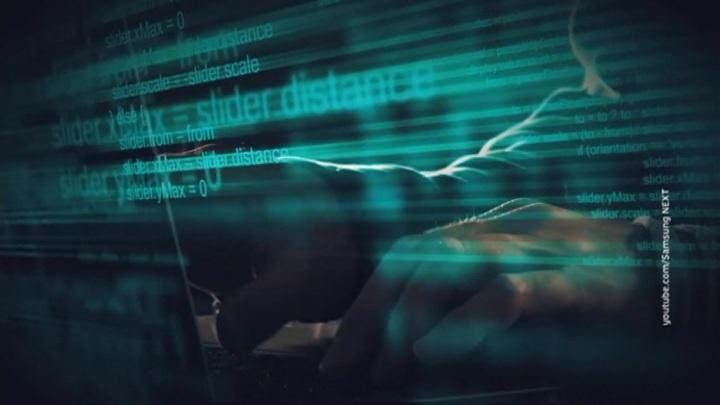 Страницы правительства Казахстана в Facebook подверглись хакерской атаке