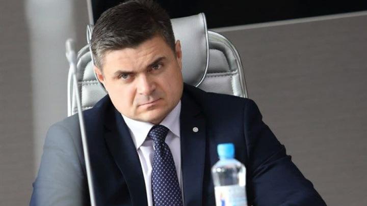 Дело бывшего заместителя мэра Томска передано в суд