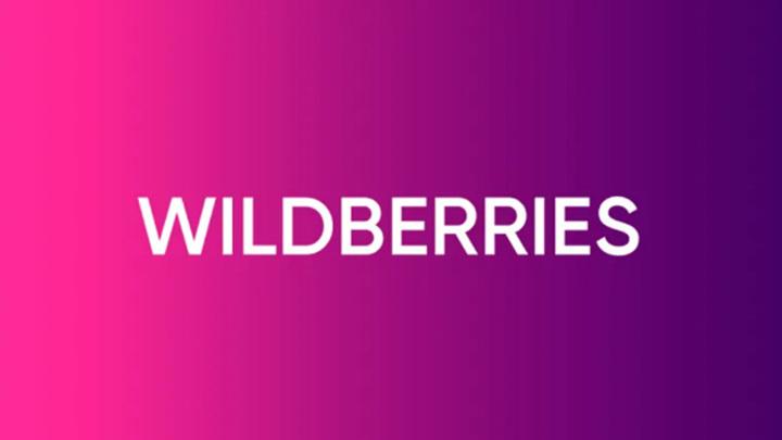 Wildberries продолжил работу, несмотря на украинские санкции