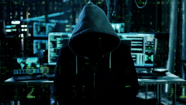 Хакеры выложили в интернет крупную базу паспортов россиян