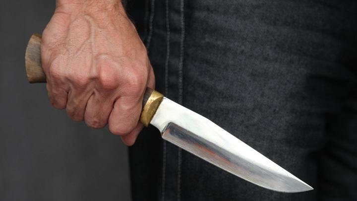 Убил жену и ранил сына: челябинец жестоко расправился со своей семьей