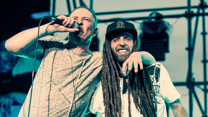 Фото: instagram.com/greengreyofficial