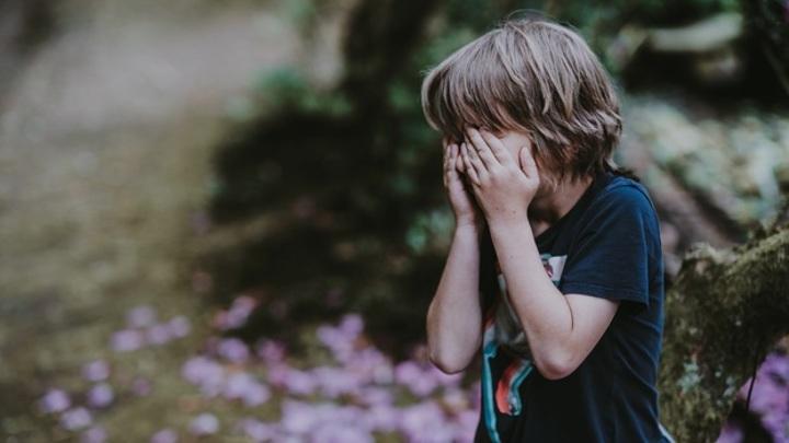 Ограбил и избил. 8-летний ребенок пострадал от рук рецидивиста