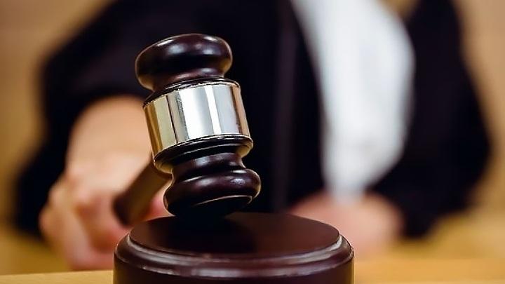 Донские жители осуждены за контрабанду и шпионаж