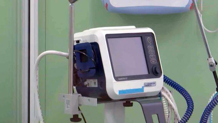 Инфекционист заявил, что COVID можно вновь заразиться после выздоровления