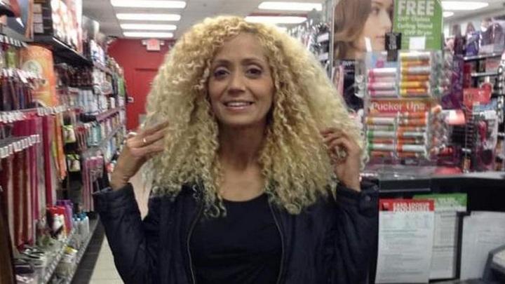 Обезглавленное тело женщины обнаружили посреди улицы в Миннесоте