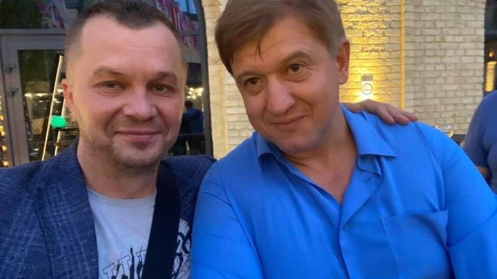 twitter.com/by_Ukraine