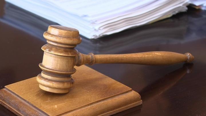 Ранее судимого кузбассовца вновь задержали за убийство соседей