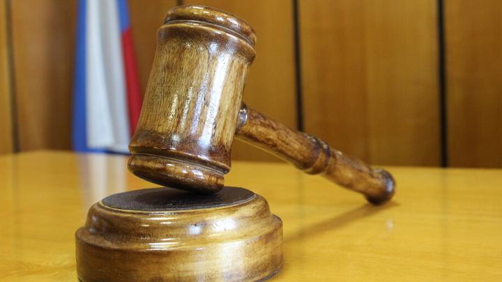 В Тверской области москвича оправдали за убийство во время самообороны