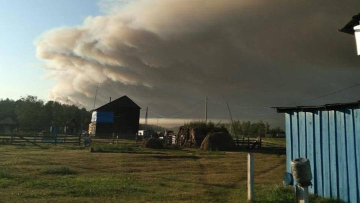 vk.com/yakutsk_news