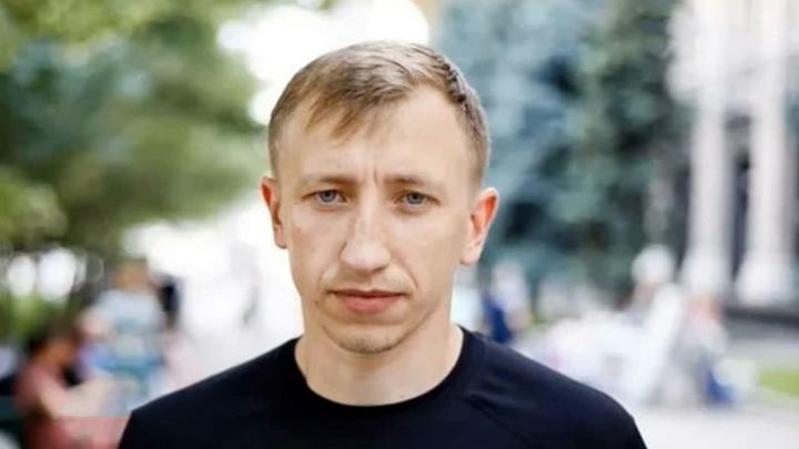 Другом убитого в Киеве Шишова оказался возможный убийца Павла Шеремета