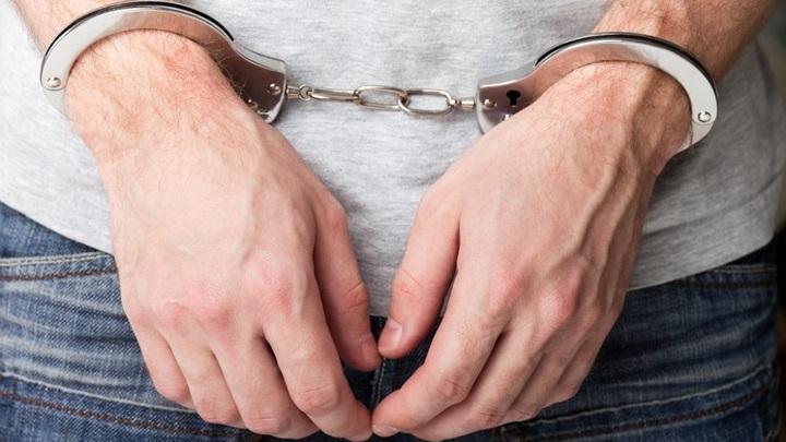 В Новосибирске начали судить троицу за махинации с колесами