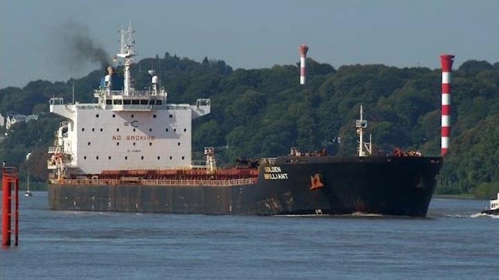Совбез ООН в закрытом режиме обсудил инцидент с танкером в Оманском заливе