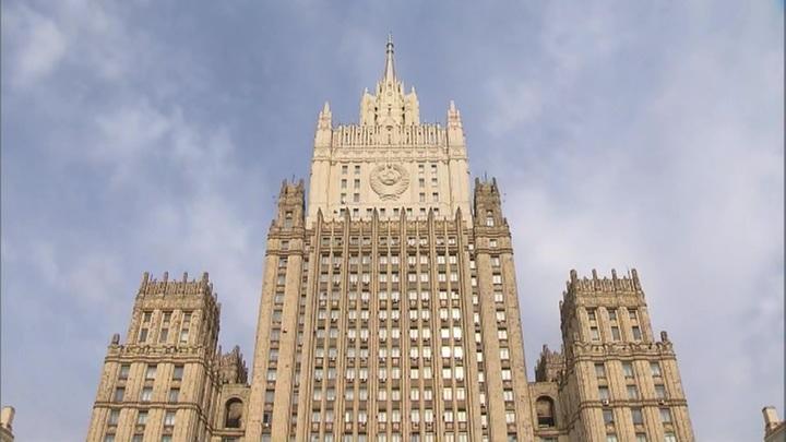 Кремль уточнил, что переводчика президенту предоставляет МИД