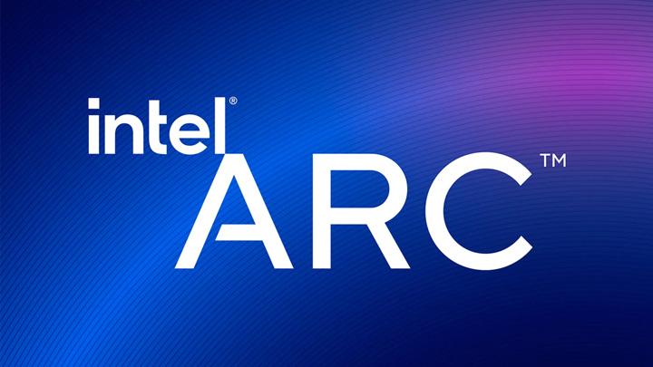 Intel анонсировала новый бренд мощных игровых видеокарт