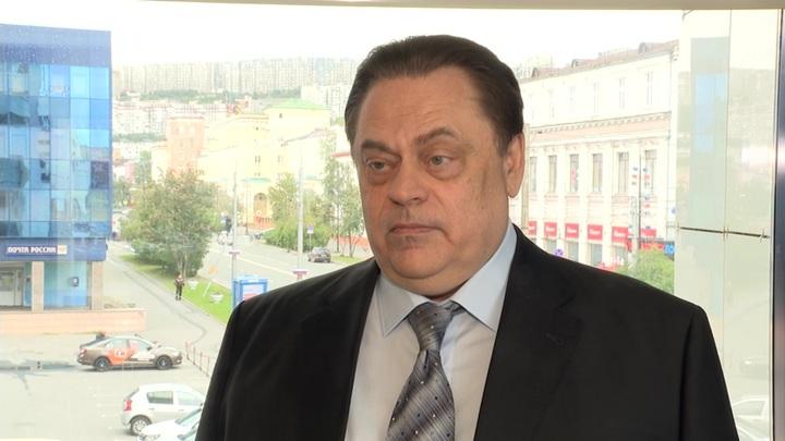 Геннадий Семигин: наше образование должно быть бесплатным и качественным