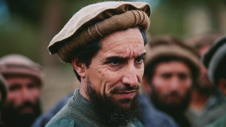 Власти Кабула отказались от переговоров с лидерами сопротивления в Панджшере