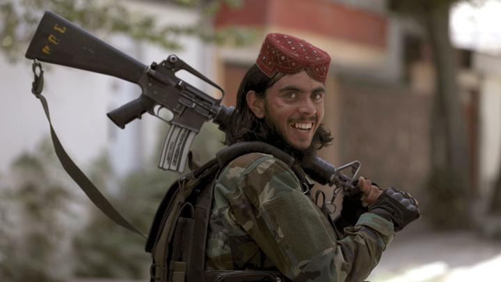 Афганистан под талибами. Что происходит в стране