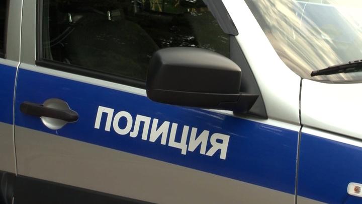 Во Владивостоке на полицейского завели дело из-за смертельного ДТП