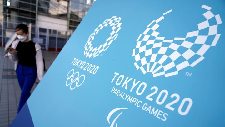 Зайнутдин Атаев победил мексиканца в поединке за бронзу Паралимпийских игр