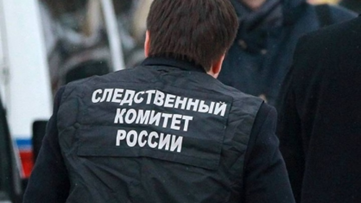 Следователи выясняют обстоятельства убийства жительницы Кызыла