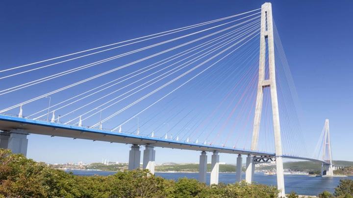 Подписано соглашение о создании города Спутник у Владивостока