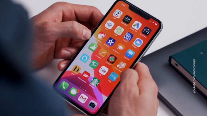 Apple пошла на сенсационные уступки разработчикам