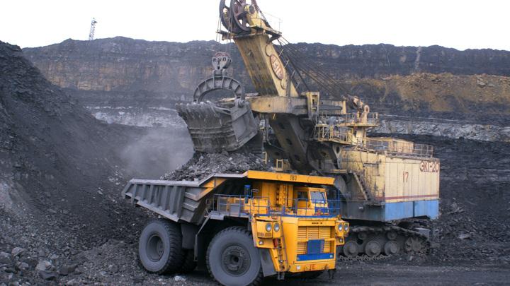 Кузбасс и уголь: ближайшие перспективы