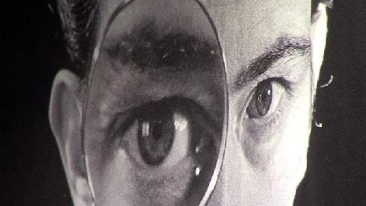 Выставка работ Cальвадора Дали открылась в Тюмени