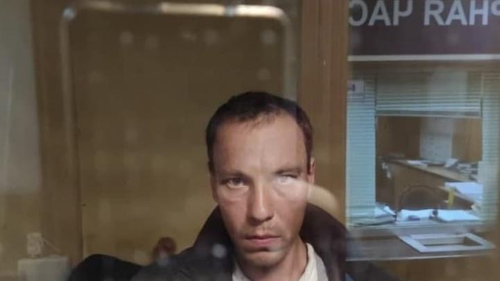 В подмосковном Солнечногорске мужчина напал на ребёнка