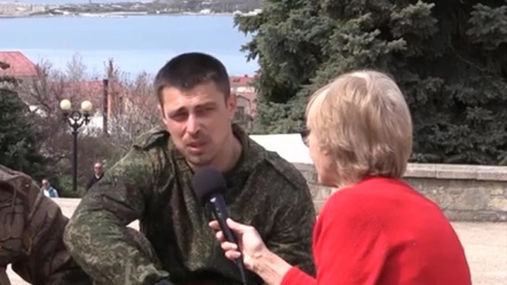 Задержание Франчетти: Чехия стремится оправдать свой недружественный статус