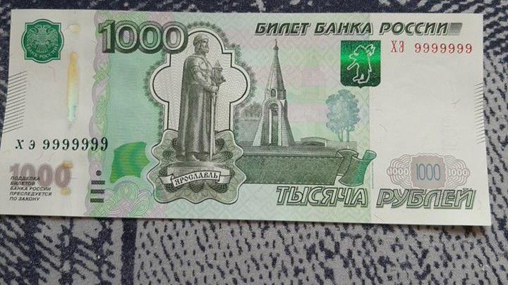 аvito.ru